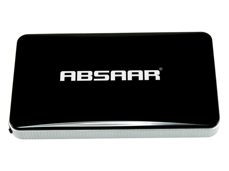 Absaar Products