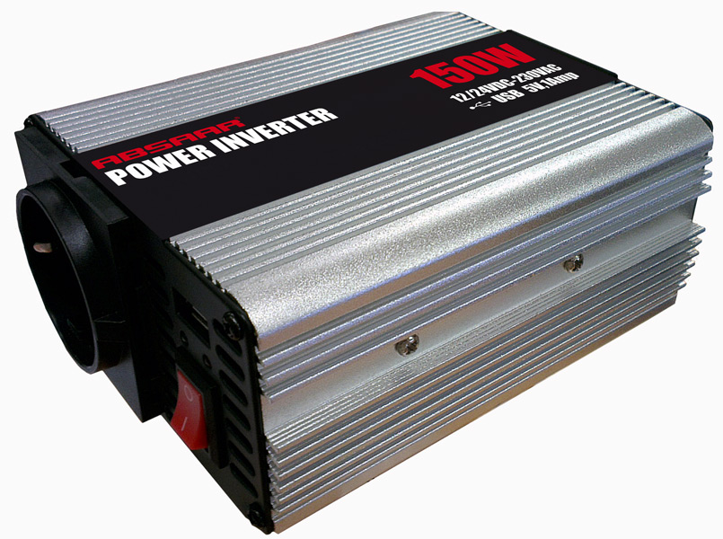 AB3150-100 Power-Inverter 150W