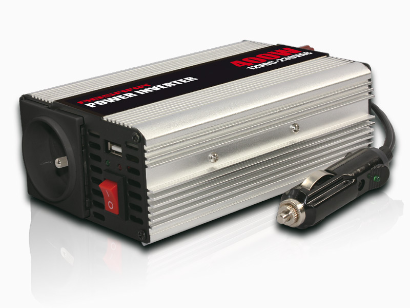 AB3400-100 Power-Inverter-400W