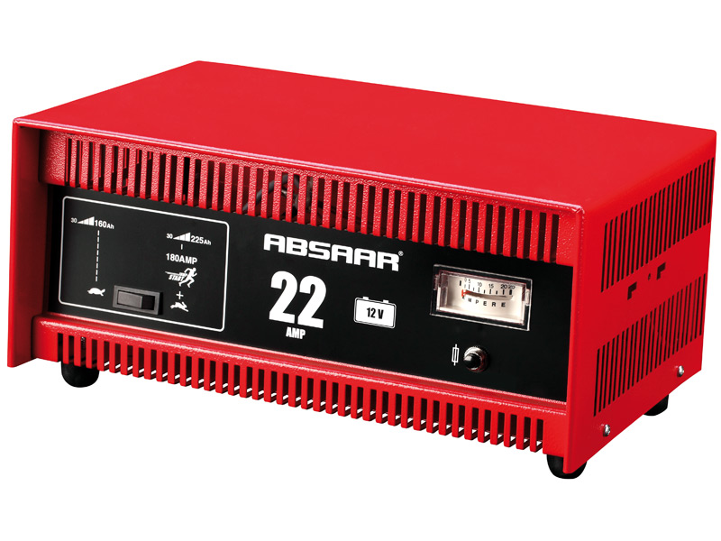 Chamber Boxes With Bus Bar Large Small also Connect Power To A Pa 220 Firewall together with View id also Smart Power Grid additionally Writing a tv script that includes bitcoin miners. on circuit breaker maintenance